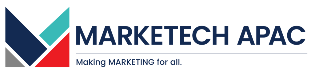 MARKETECH APAC Website Logo
