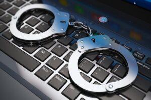 Philippines Online Piracy