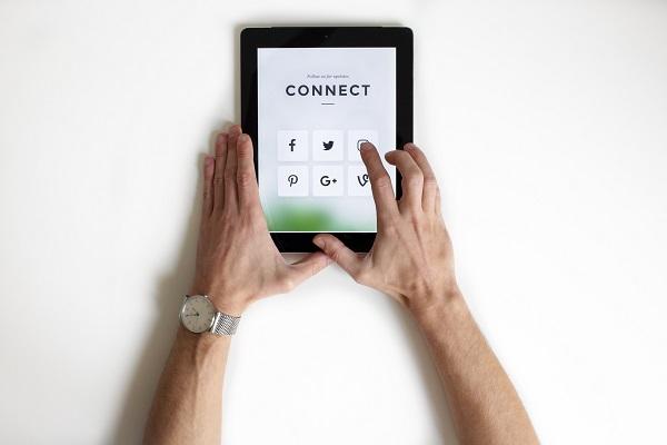Maxis Digital Readiness Tool