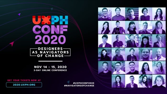 UXPH2020ConferenceSpeakers