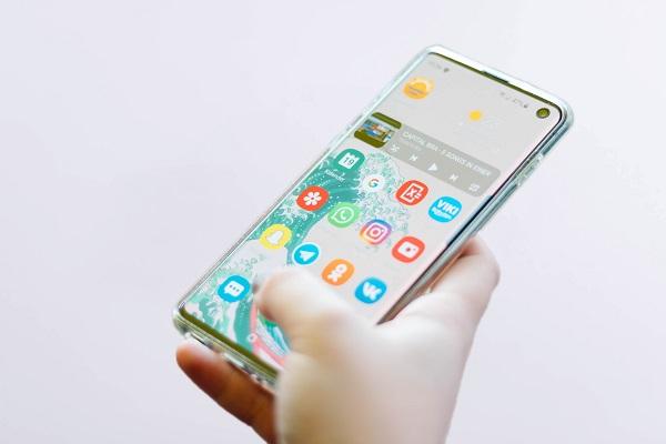 Digital growth 2020