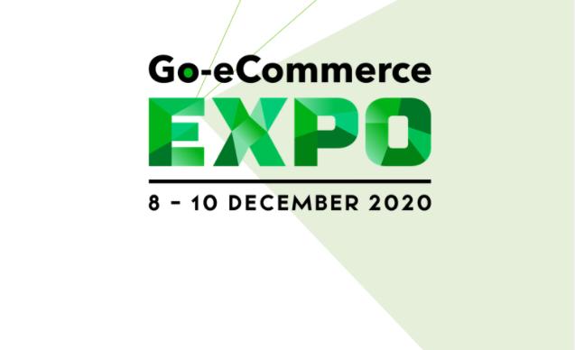 MDEC Go-eCommerce Expo