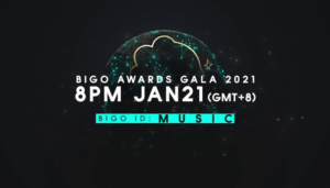 BIGO-Awards-Gala-2021-Singapore