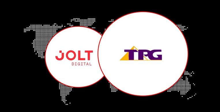 JOLT_TPG