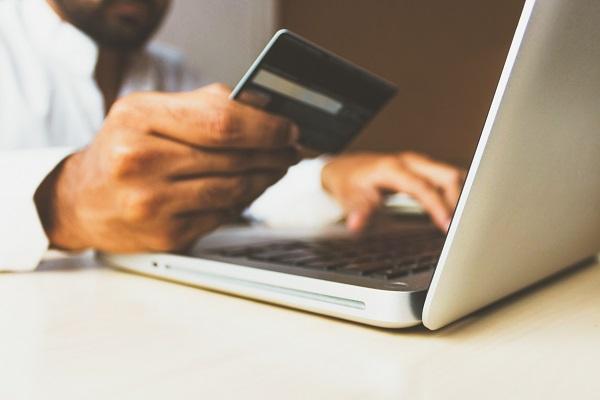 Shopmatic e-commerce enabler