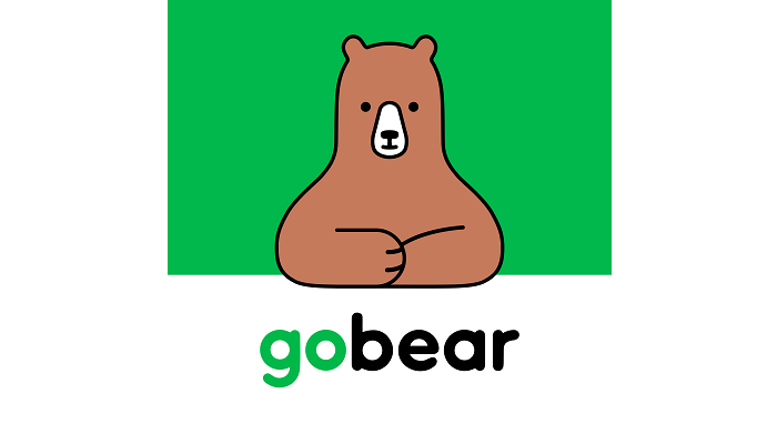 Singapore Gobear cease operations