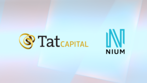 Tat-Capital-Nium-Australia-SME-Partnership