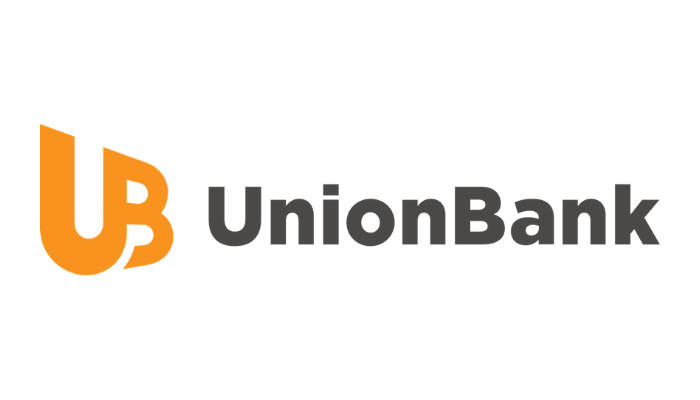 UnionBank-Frost-Sullivan