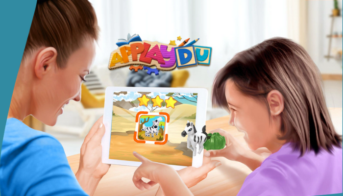 Kinder-Applaydu-Mobile-Application-AR