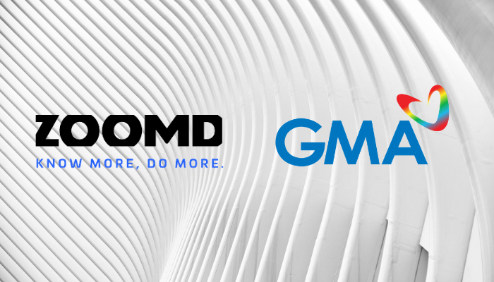 Martech-Zoomd-GMA-Networks-Partnership