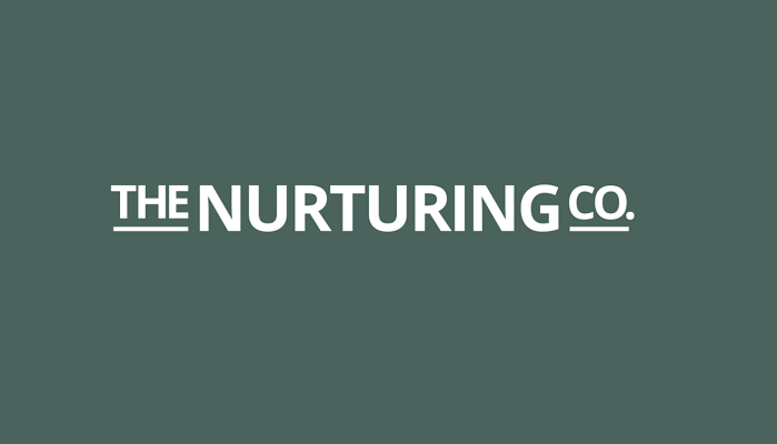 The Nurturing Co. Wipeless