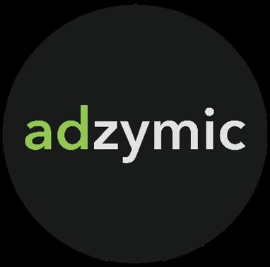 https://marketech-apac.com/wp-content/uploads/2021/03/Adzymic-Logo.png