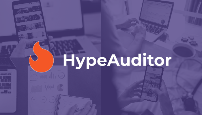 HypeAuditor-Competitor-Grid-Influencer-Marketing