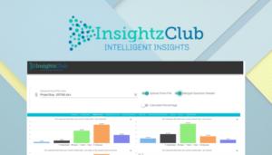 InsightzClub-Consumer-Insights-Data-Discover-Tool