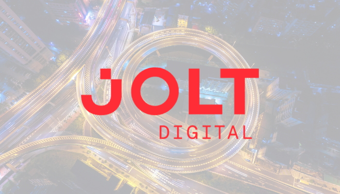 JOLT-Digital-J-CAL-Media-Planning-Technology