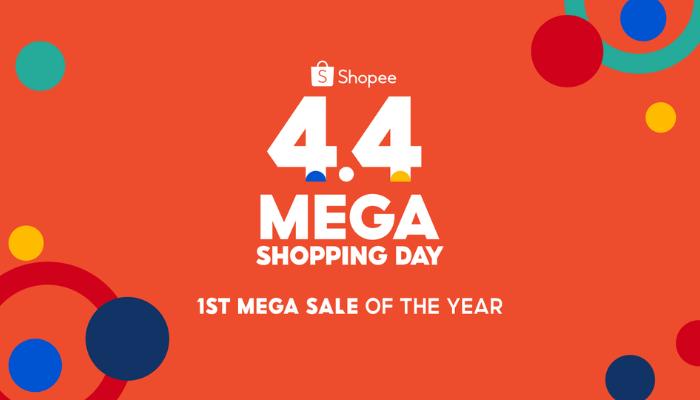 Shopee-4.4-Mega-Shopping-Day