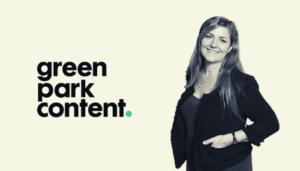 Lesley Renton_Green Park Content