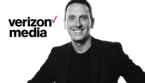 Verizon-Media-Simon-Wheeler-Senior-Director-Content