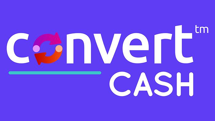 convertcash singapore