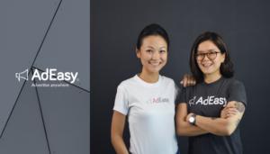 AdEasy-PLUS-Media-Subscription-Malaysia-Adtech