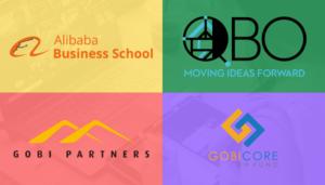 Alibaba-Business-Training-Program-QBO-Innovation-Gobi-Fund-Philippines