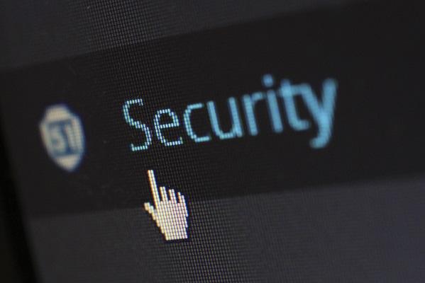 Australia SMEs Cybersecurity