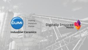 CUMI-Digitally-Inspired-Media-Integrated-Marketing-Mandate