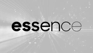 Essence-Impact-Digital-Transformation-APAC-Non-Profit