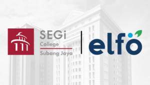 SEGi-College-Subang-Jaya-elfo-Digital-Transformation-Partnership