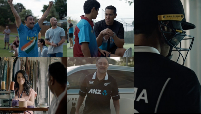 TBWA-New-Zealand-ANZ-Banking-We-Do-How-Platform-Campaign