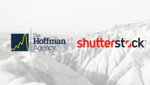 The-Hoffman-Agency-Shutterstock-Account-Win-APAC