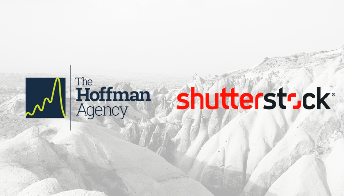 The-Hoffman-Agency-Shutterstock-Account-Win-APAC