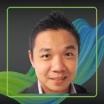 Travis Teo, Executive Director, Adzymic