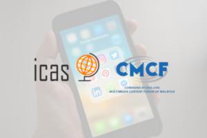 ICAS CMCF