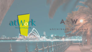 atwork x aw
