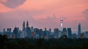 Targeting a new mindset amid the emerging urban exodus trend