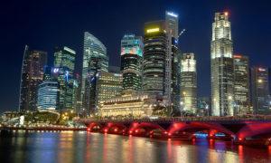 stb singapore