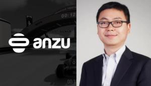 Anzu-China-Expansion-Chen-Zeng-Strategic-Partner