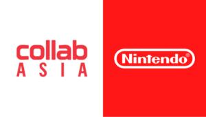 Collab-Asia-Nintendo-Deal-Gameplay-Monetization