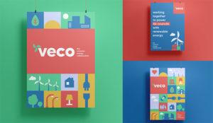 Keep Left Australia launches VECO