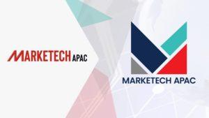 MARKETECH APAC FIRST ANNIVERSARY