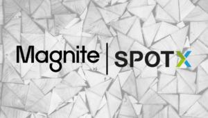 Magnite-SpotX-Ad-Platform-Acquisition-Global