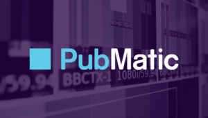 PubMatic-Fraud-Free-Program-CTV-OTT