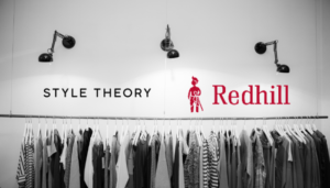Style-Theory-Redhill-Public-Relations-Agency-Singapore