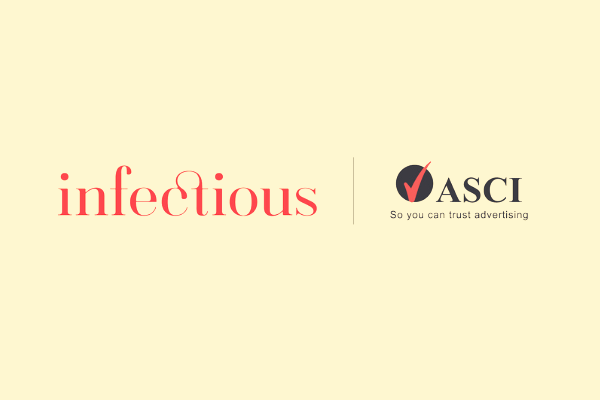 ASCI and Infectious