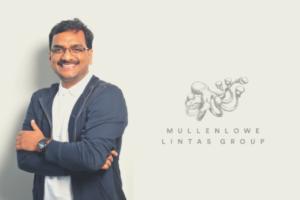 S. Subramanyeswar MullenLowe Lintas