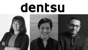 dentsu malaysia new hires