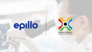 epillo health systems x krescendo communications
