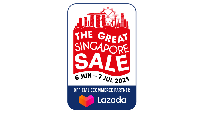 singapore retailers assoc x lazada for gss 2021singapore retailers assoc x lazada for gss 2021