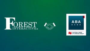 Forest-Interactive-ABA-Bank-Partnership-Cambodia